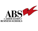 The Association of Business Schools logo