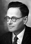 Sir Hans Krebs