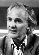 Sir Harry Kroto