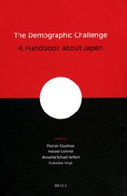 The Demographic Challenge - A Handbook about Japan