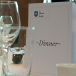 Dinner Image for events