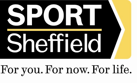 Sport Sheffield Logo