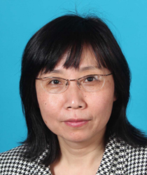 Dr Hui Long