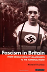 british fascism essays on the radical right How anti-leftism has made jordan peterson a  against fascism, in theory some on the right even argue  of the radical right, why does he .