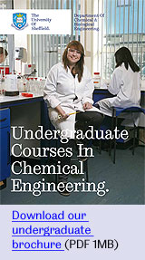 Download our undergraduate brochure