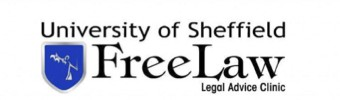 FreeLaw logo