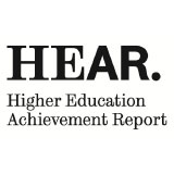 Link to Higher Education Achievement Report