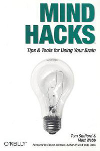 Book-Mind_Hacks
