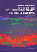 geography dissertation help Control and transparency you receive access to your personal cabinet after the order is made there, just like in a real office, you can control the writing process.