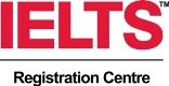 IELTS Registraion Link