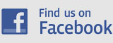 FFind us on Facebook