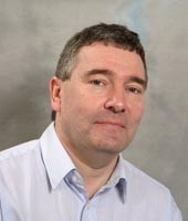 prof patrick w fowler frs profiles staff chemistry the