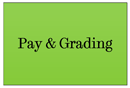 Pay and Grading