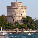 Why Thessaloniki