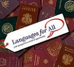 Languages for All