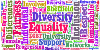 equality diversity and inclusion 4 essay Equality, diversity and inclusion: an international journal volume list issue(s) available: 65 - from volume 29 issue 1, to volume 37 issue 2 icon key the most cited papers from this title published in the last 3 years.