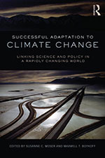 Successful Adaptation: Linking Science and Practice in Managing Climate Change Impacts