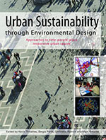 urban sustainability