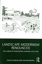 Landscape Modernism Renounced
