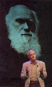 image of Professor Birkhead