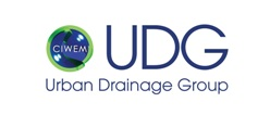 CIWEM Urban Drainage Group Logo