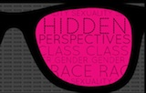 Hidden Perspectives