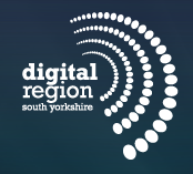 digitalregion