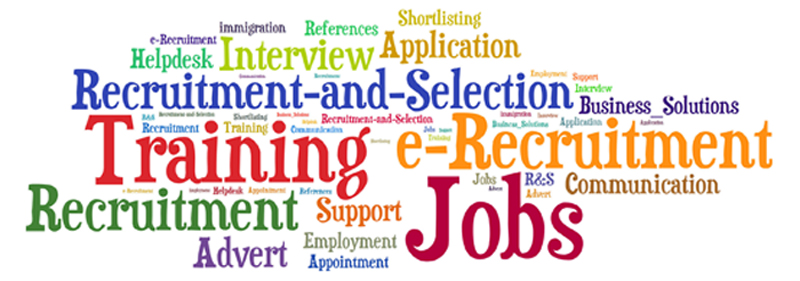 manage recruitment selection induction Order description policies and procedures develop a range of policies and accompanying procedures for recruitment, selection and induction in a new organisation.