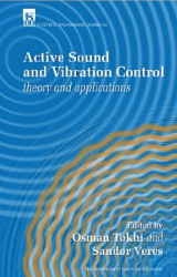 Active Sound and Vibration Control thumbnail