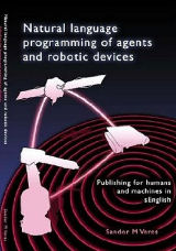 Natural Language Programming of Agents and Robotic Devices thumbnail