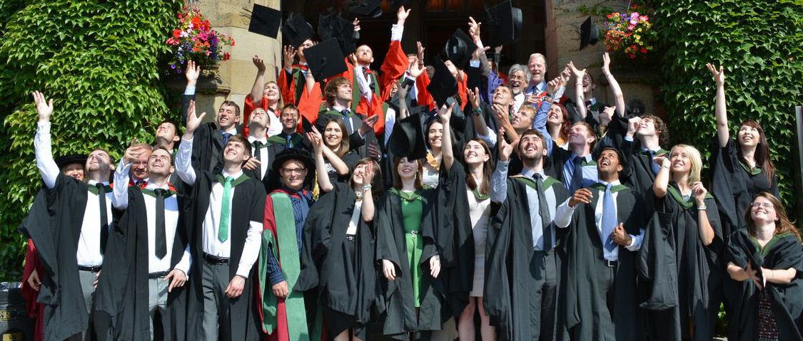 sheffield university thesis What is the average length of a doctoral thesis  sheffield hallam university  in constitutional law and became a law professor in a distinguished university.