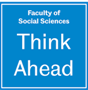 Think Ahead Social Science logo