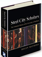 Steel City Scholars