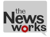 the Newsworks