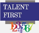 Talent First small