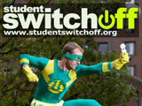 Student Switchoff