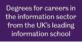 DegreesforCareers275