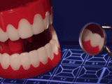 discover dentistry banner