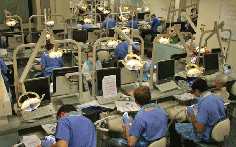 Rcsed Dental Clinical Skills Competition Our News