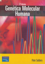 spanish version of Human Molecular Genetics