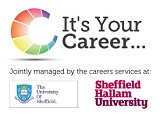 Careers Fair Logo