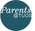 Parents@TUOS small