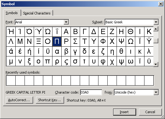 Using International Character Sets In Word Access Cics The