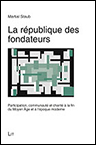 Staub Republique book cover