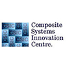 Composite Systems Innovation Centre