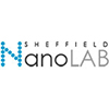 Sheffield NanoLab