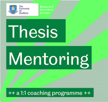 thesis on coaching