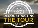 Deconstructing the Tour