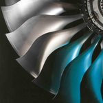 Image: Rolls-Royce Fan