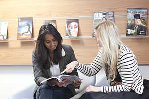 Employability Hub Advice Sheffield Careers